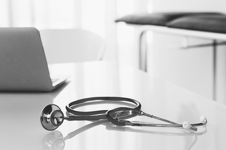 Learn more about our Executive Healthcare Leadership certificate