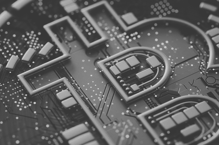 Learn more about our Blockchain Essentials certificate