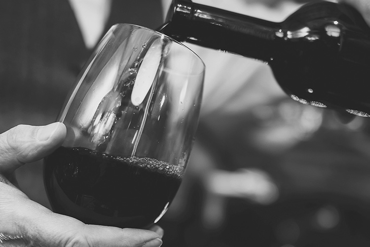 Learn more about our Wines of California, the Pacific Northwest, and New York certificate
