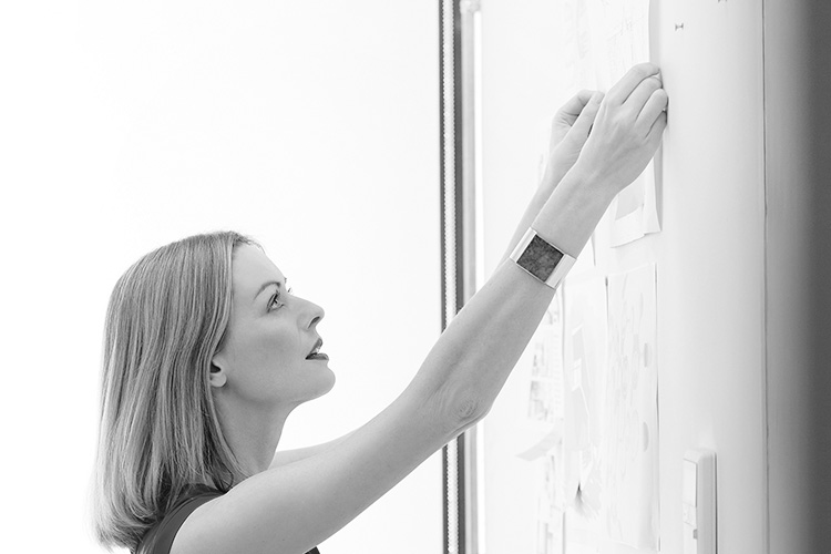 Learn more about our Women in Product certificate