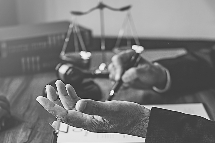 Learn more about our Employment Law for Leaders certificate