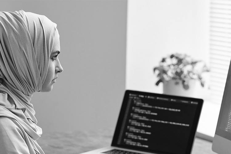 Learn more about our JavaScript Programming certificate