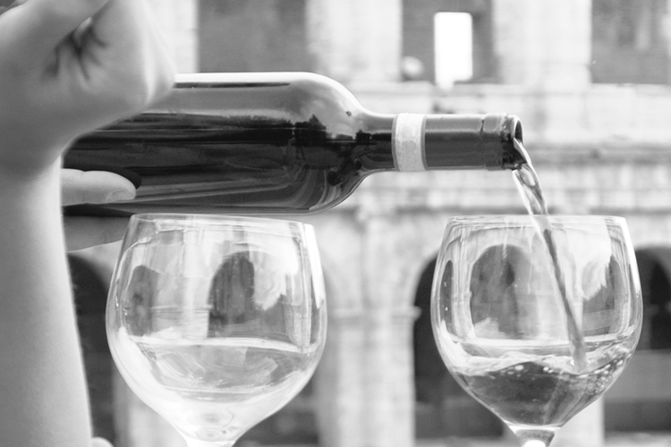 Learn more about our Wines of Italy certificate