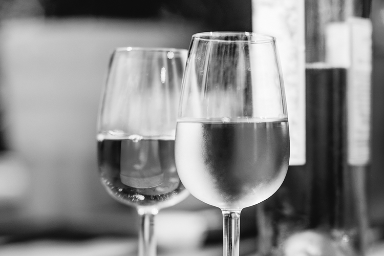 Learn more about our Wines of Spain and Portugal certificate